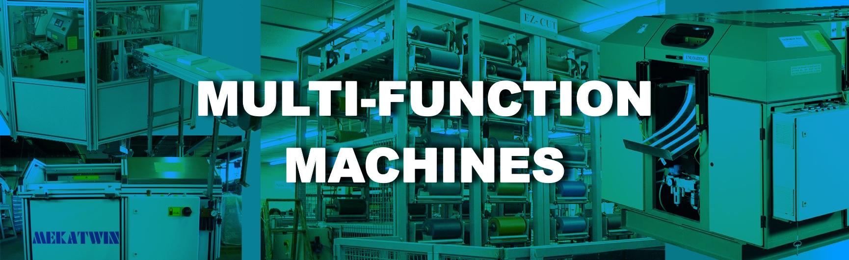 mekatronics-home-slider-images-multifunction