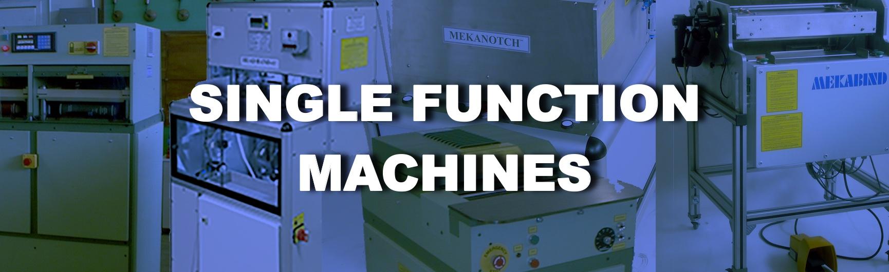 mekatronics-home-slider-images-singlefunction