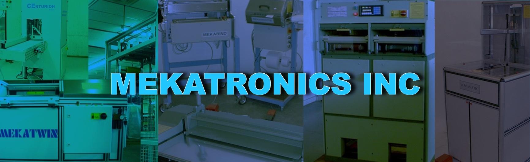 mekatronics-home-slider-images-version6